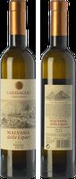 Caravaglio Malvasia delle Lipari 2017 (0.5 l)