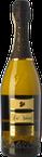 Col Vetoraz Prosecco Valdobbiadene Extra Dry 2017