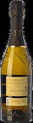 Col Vetoraz Prosecco Valdobbiadene Extra Dry 2018