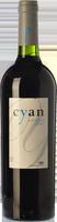 Cyan Prestigio 2004
