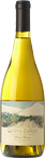 Catena Zapata White Bones Chardonnay 2011