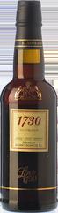 Álvaro Domecq Oloroso 1730 VORS 37.5cl