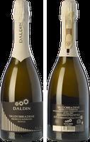 DalDin Valdobbiadene Extra Dry
