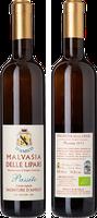 D'Amico Malvasia delle Lipari 2013 (0.5 l)