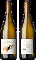 Dalle Ore Chardonnay 2018