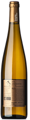 Dalle Ore Riesling 852 HZ 2016