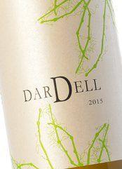 Dardell Blanc 2017