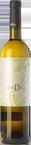 Dardell Blanc 2018