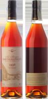 Armagnac Dartigalongue 1996
