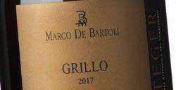 De Bartoli Grillo Integer 2017