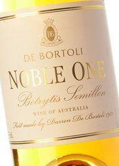 De Bortoli Noble One 2014 (37.5 cl )
