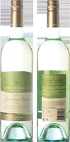 De Bortoli Sauvignon Blanc 2013
