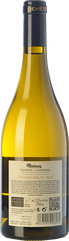 Dehesa del Carrizal Chardonnay 2016