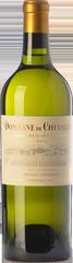 Domaine de Chevalier Blanc 2015