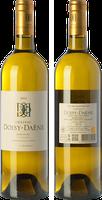 Château Doisy Daëne (Bordeaux Blanc) 2018 (PR)