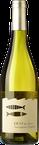 Duo des Mers Sauvignon-Viognier 2018
