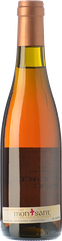 Dolç d'Orto Blanc 2015 37.5cl