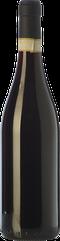 Degani Amarone della Valpolicella 2015