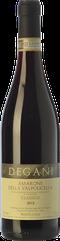 Degani Amarone della Valpolicella 2016