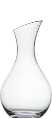 Decanter (1250 ml )