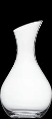 Dekanter (1250 ml)