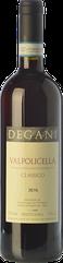 Degani Valpolicella Classico 2019