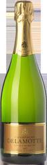 Delamotte Brut Blanc de Blancs 2007