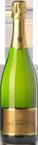 Delamotte Brut Blanc de Blancs 2008