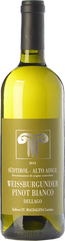 Cantina Bolzano Pinot Bianco Dellago 2016