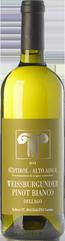 Cantina Bolzano Pinot Bianco Dellago 2018