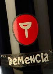 Demencia 2013