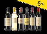 Bordeaux entdecken (I)