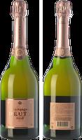 Champagne Deutz Brut Classic Rosé