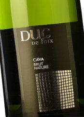 Duc de Foix Brut Nature