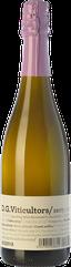 DG Viticultors Brut 2013
