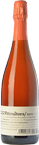 DG Viticultors Brut Rosé 2013