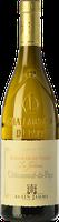Grand Veneur Chat. du Pape La Fontaine 2015