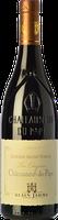 Grand Veneur Chat. du Pape Cuvee Les Origines 2015