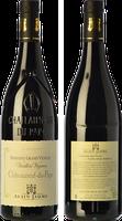 Grand Veneur Chat. du Pape Vieilles Vignes 2015