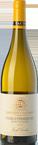 Drouhin Chablis Premier Cru Mont de Milieu 2016