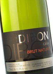 Dibon Brut Nature