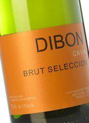 Dibon Brut Selecció