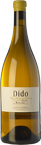Dido Blanc 2015 (3L)