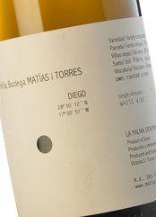 Matías i Torres Diego 2017