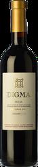 Digma 2012