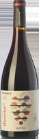 Pinord Diorama Merlot 2015