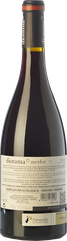 Pinord Diorama Merlot 2018