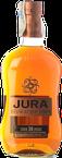 Isle Of Jura 16 Year Old  Diurachs' Own