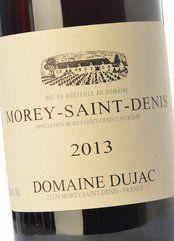 Domaine Dujac Morey-Saint-Denis 2014