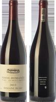 Domaine Dujac Vosne Romanée Premier Cru Les Beaux Monts 2013